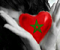 الصورة الرمزية FAHAD__SA