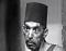 الصورة الرمزية حسن البارودي