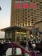 الصورة الرمزية دليل دبي